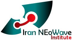 Iran NEoWave Institute