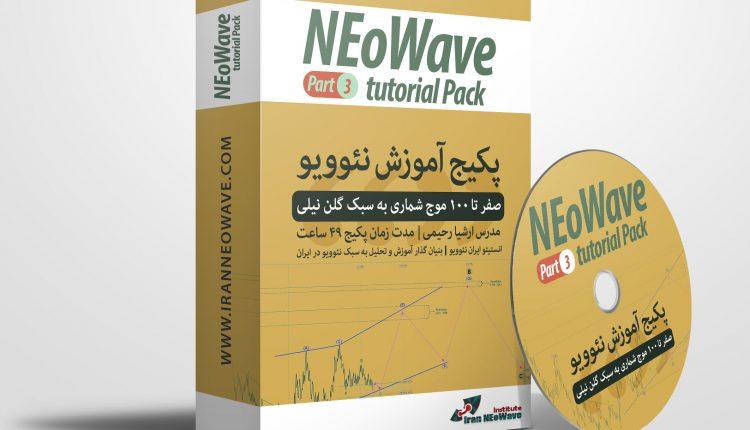 NEoWave Tutorial Package_Part03-3