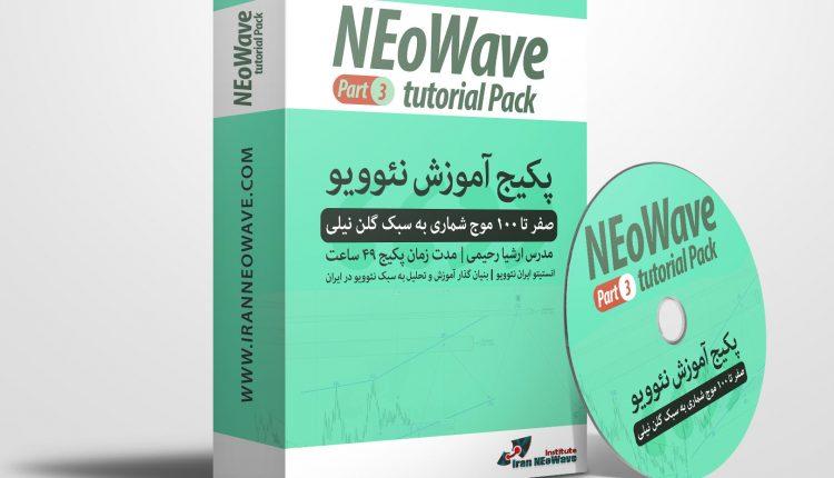 NEoWave Tutorial Package_Part03