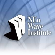 Iran NEoWave Institute – about glenn neely – NEoWave Institute Logo