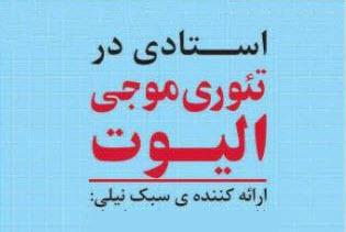 Mastering Elliott Wave-Persian-Banner-Iran NEoWave Institute