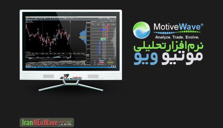 MotiveWave Banner_01_by IranNEoWave