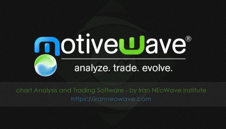 MotiveWave-Software-Banner-01
