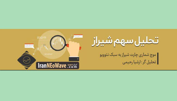 Shiraz-NeoWave-Analysis_Banner-02