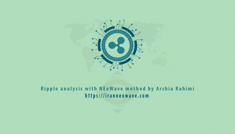 Ripple-NEoWave-Analysis-01
