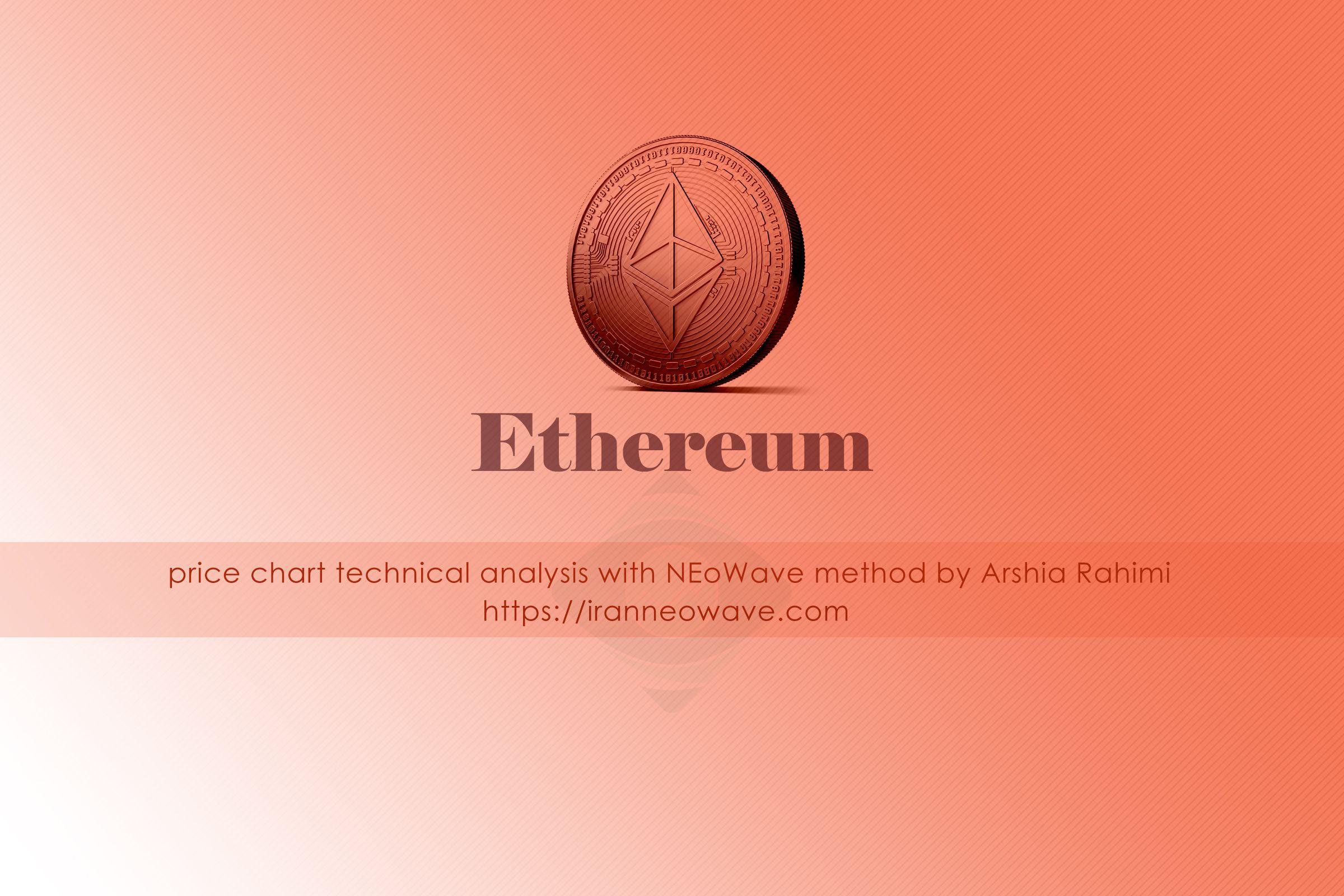 Ethereum-NeoWave-Analysis-Banner-01