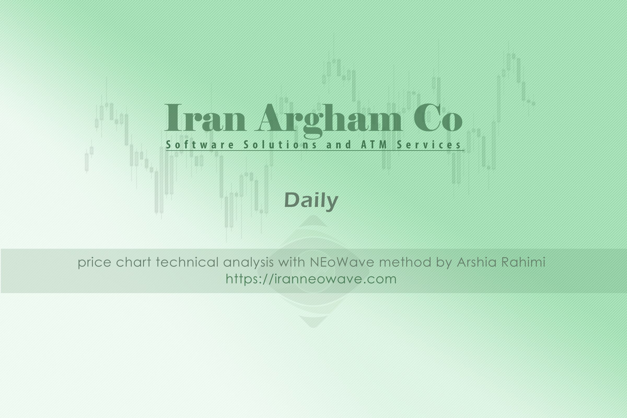 Margham-NeoWave-Analysis-01