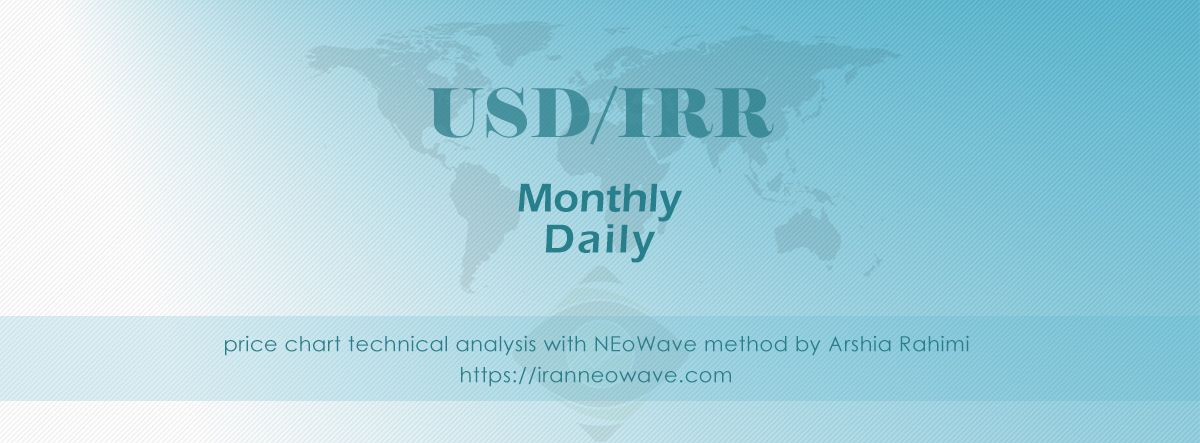 USDIRR-NeoWave-Analysis-Banner-03