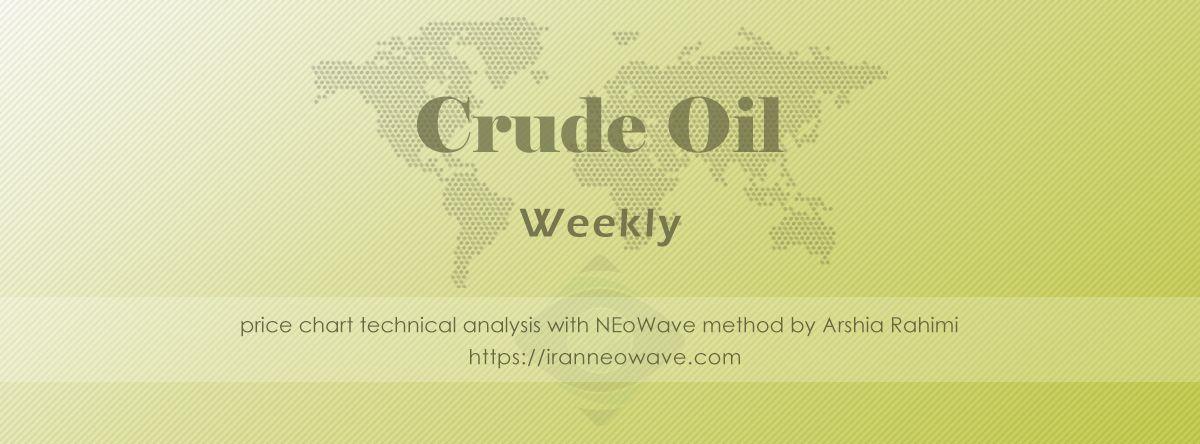 Crude-Oil-NeoWave-Analysis-Banner-02
