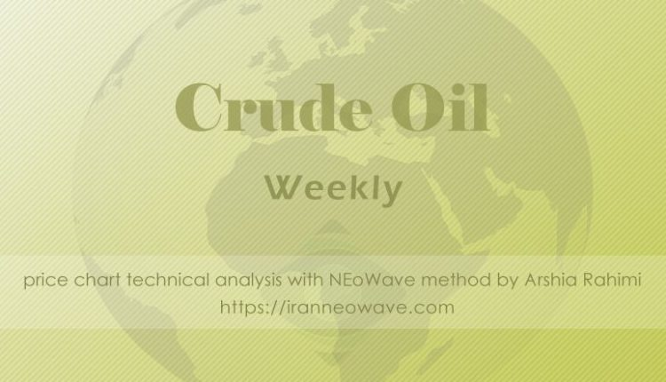 Crude-Oil-NeoWave-Analysis-Banner-02