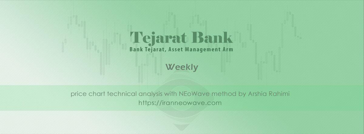 Vatejarat-NeoWave-Analysis_Banner-01