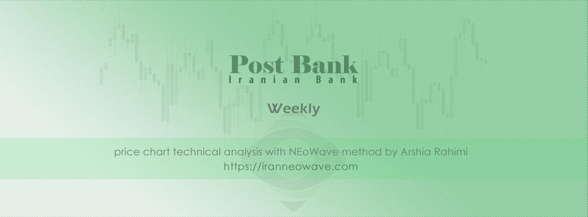 Vapost-NeoWave-Analysis-Banner-02