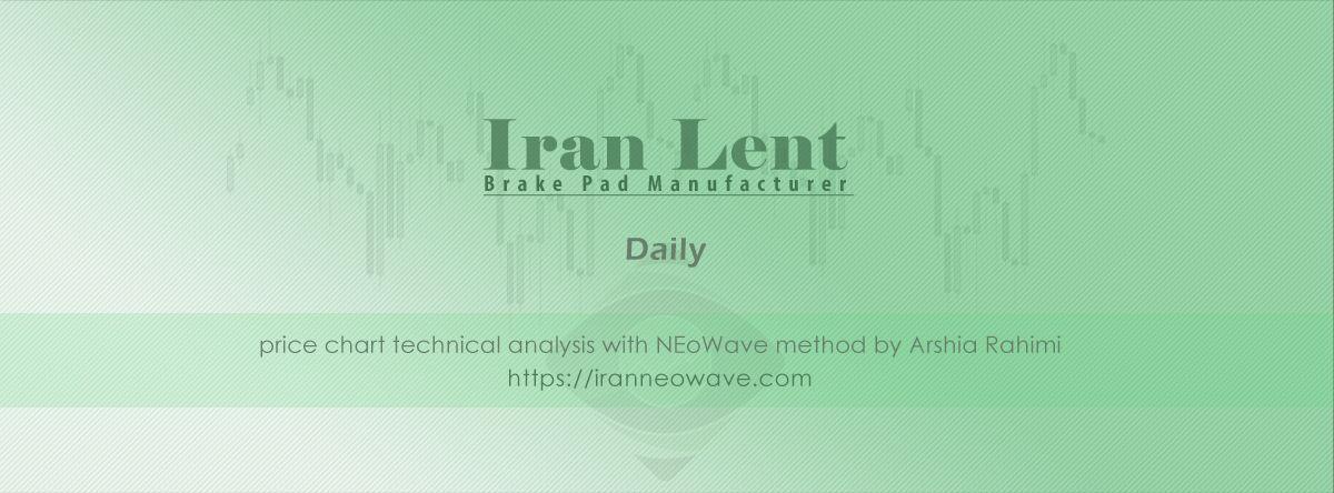 Khelent-NeoWave-Analysis-Banner-01