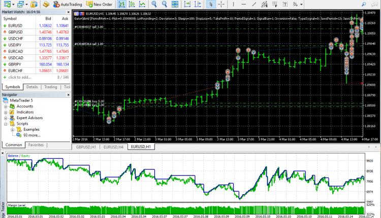 Meta Trader pic_12