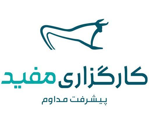 logo Mofid Broker
