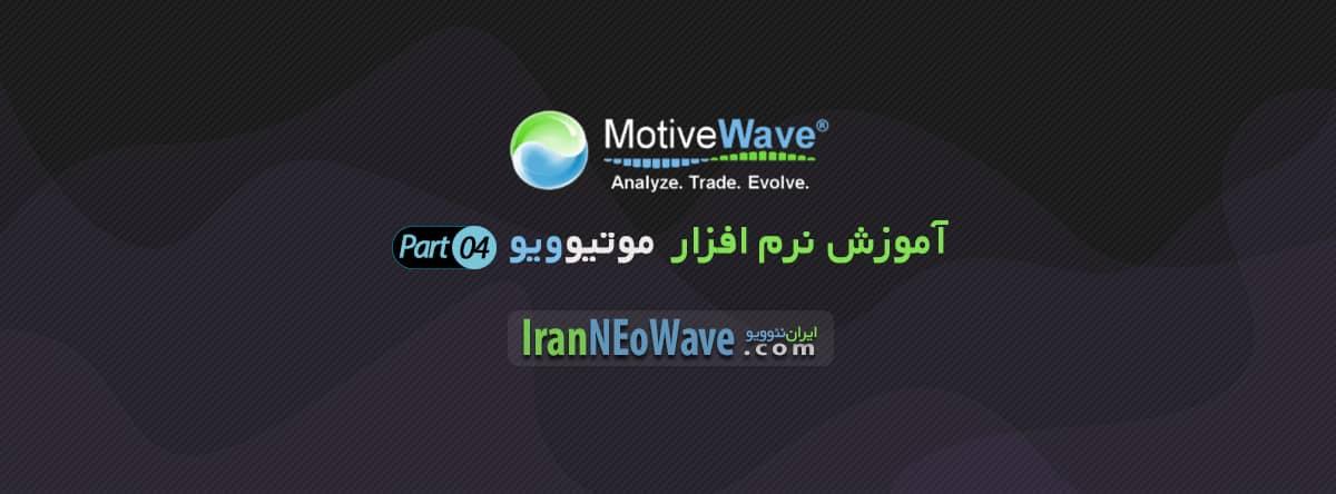 موتیوویو | MotiveWave