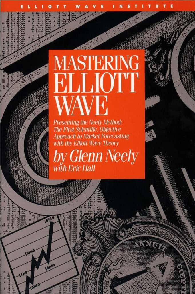کتاب استادی در امواج الیوت که به عنوان رفرنس اولیه روش نئوویو محسوب می شود.