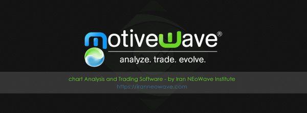 نرم افزار موتیوویو نسخه 3.4.02 | پرتابل